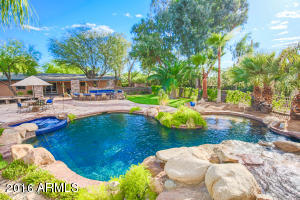 7844 E SWEETWATER Avenue, Scottsdale, AZ 85260