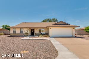 5235 E DELTA Avenue, Mesa, AZ 85206