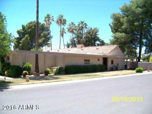 7552 N SAN MANUEL Road, Scottsdale, AZ 85258