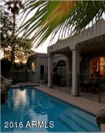 12143 E CLINTON Street, Scottsdale, AZ 85259