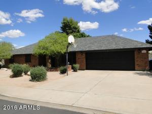 2133 N DORAN Street, Mesa, AZ 85203