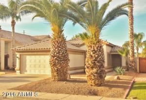 1638 E BARBARITA Avenue, Gilbert, AZ 85234