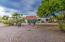 5240 E Cortez Drive, Scottsdale, AZ 85254