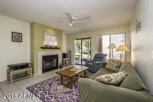 14645 N FOUNTAIN HILLS Boulevard, 111, Fountain Hills, AZ 85268