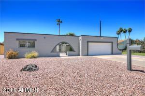 13816 N 33RD Drive, Phoenix, AZ 85053