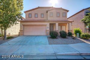 29017 N WELTON Place, San Tan Valley, AZ 85143