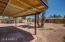 1551 S San Marcos Drive, Apache Junction, AZ 85120