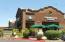 9515 E MARIPOSA GRANDE Drive, Scottsdale, AZ 85255