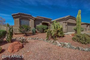 11942 E GAIL Road, Scottsdale, AZ 85259