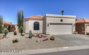 12134 N FINCH Drive, Fountain Hills, AZ 85268