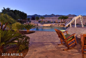 12632 E SADDLEHORN Trail, Scottsdale, AZ 85259
