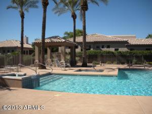 7231 E KALIL Drive, Scottsdale, AZ 85260