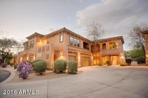 19700 N 76TH Street, 2153, Scottsdale, AZ 85255