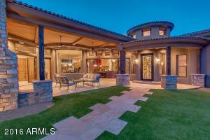 9370 E DALE Lane, Scottsdale, AZ 85262