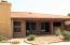 9410 N 83RD Street, Scottsdale, AZ 85258