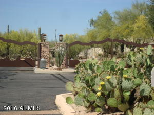 4535 E COX Court, Cave Creek, AZ 85331