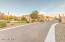 12031 E VIA DE PALMAS, Chandler, AZ 85249