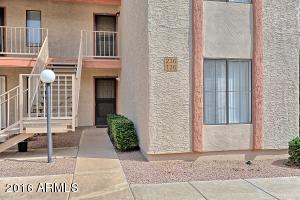 205 N 74TH Street, 136, Mesa, AZ 85207