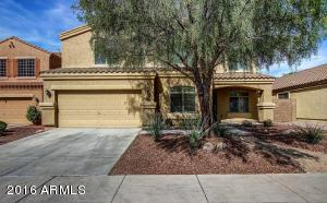 2526 E MINE CREEK Road, Phoenix, AZ 85024