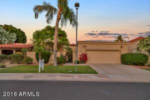 8455 N 84TH Street, Scottsdale, AZ 85258
