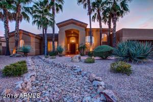 4055 N RECKER Road, 11, Mesa, AZ 85215