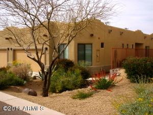 6034 E KNOLLS Drive, Cave Creek, AZ 85331