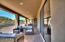 16455 Los Saguaros Court, Fountain Hills, AZ 85268