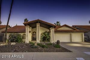 9765 E TURQUOISE Avenue, Scottsdale, AZ 85258