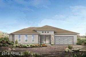 5175 N 145th Drive, Litchfield Park, AZ 85340