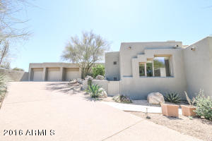 41835 N 110TH Way, Scottsdale, AZ 85262