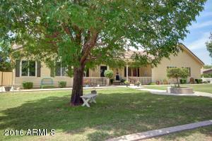 2424 N BELLVIEW, Mesa, AZ 85203