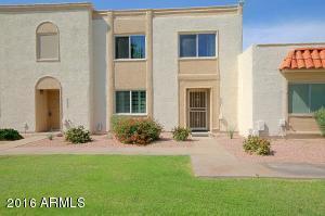 8241 E MCDONALD Drive, Scottsdale, AZ 85250