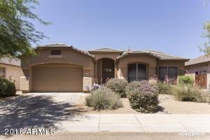 7324 E FLEDGLING Drive, Scottsdale, AZ 85255