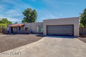5039 E WETHERSFIELD Road, Scottsdale, AZ 85254