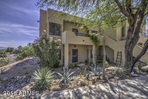 12052 N SAGUARO Boulevard, 101, Fountain Hills, AZ 85268