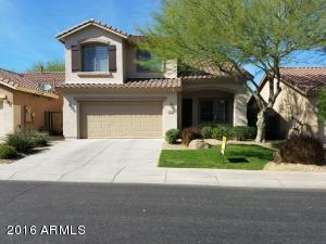 Street View. Exterior & interior home painted & remodeled w/ granite counter tops, hardwood floors, new appliances & pavers
