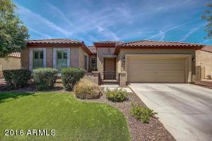 4038 S WHITE Drive, Chandler, AZ 85249