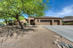 14011 N 110TH Street, Scottsdale, AZ 85255