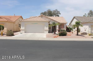 17822 W ARIZONA Drive, Surprise, AZ 85374