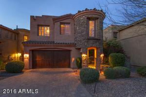 12262 E North Lane, Scottsdale, AZ 85259