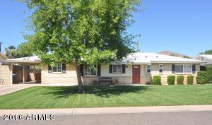 4832 E CLARENDON Avenue, Phoenix, AZ 85018
