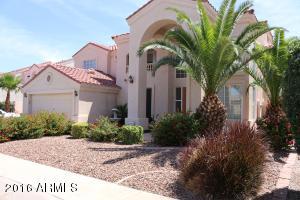 567 N MONDEL Drive, Gilbert, AZ 85233