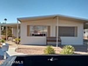8350 E McKellips Road, 122, Scottsdale, AZ 85257