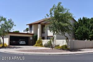 1510 W JACINTO Avenue, Mesa, AZ 85202