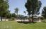44356 W PALMEN Drive, Maricopa, AZ 85138