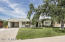 3332 N 17TH Avenue, Phoenix, AZ 85015