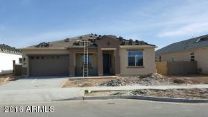 19665 E RAVEN Drive, Queen Creek, AZ 85142