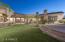 7755 E Santa Catalina Drive, Scottsdale, AZ 85255