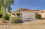 11848 W CAMBRIDGE Avenue, Avondale, AZ 85392
