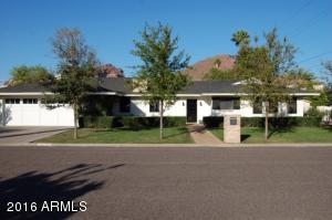 4518 E CALLE TUBERIA, Phoenix, AZ 85018